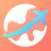 飞机票预订-手机导航地图app下载