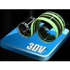 3DVPlayerHD-手机软件下载