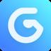 GymSmart-手机健康医疗app下载