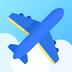机票全网比价-手机导航地图app下载