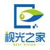 视光之家-手机商务办公app下载