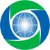 坦程盒子-手机商务办公app下载