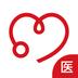 好大夫医生版-手机健康医疗app下载