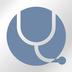 科瑞泰Q医-手机健康医疗app下载
