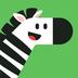 斑马英语-手机教育游戏排行榜