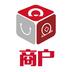 捷信惠购商户版-金融理财排行榜