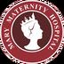 玛丽妇产医院-手机健康医疗app下载