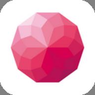 荔枝 4.7.1 安卓版
