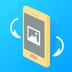 手机qq图片恢复软件 3.8.1 安卓版