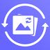 qq图片恢复原图软件 1.14 安卓版