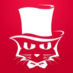猫先生电竞app 1.4 安卓版