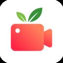 苹果录屏 1.0.0 安卓版