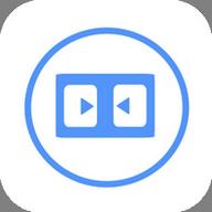 爱播视频播放器 1.1.2 安卓版