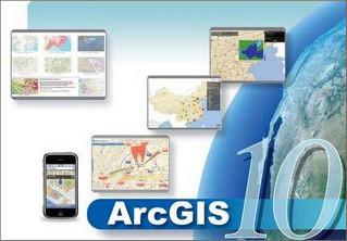 ArcGIS 10.3汉化包 免费版-动作游戏排行榜