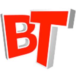 BluffTitler2019 14.2.0.4