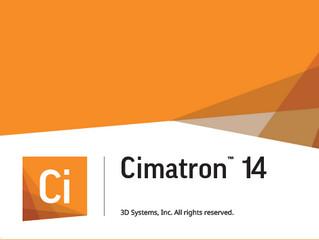 CimatronE14 64位 14.0 SP3-动作游戏排行榜