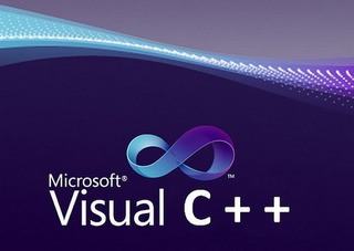 Microsoft Vi