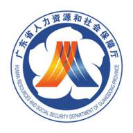 广东人社APP 4.2.41 安卓版-动作游戏排行榜
