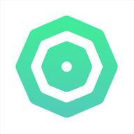 绿伞身份软件 3.0.0