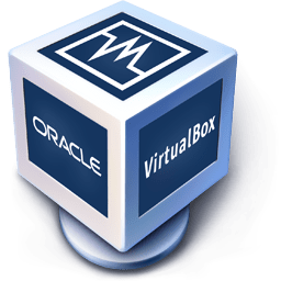 VirtualBox for Windows 6.0.8.130520 中文版