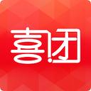 喜团手机版 1.0.3 安卓版