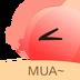 MUA语音 1.0.