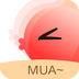 MUA语音 1.0.8 安卓版
