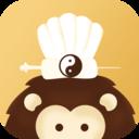 诸葛狮 1.2.0 安卓版