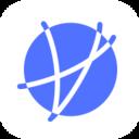 365极速浏览器 1.2 安卓版