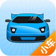 驾考宝典iPhone版 6.6.5 苹果版