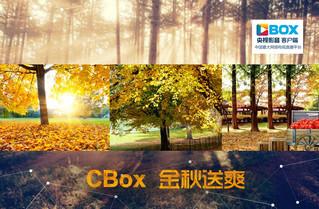 CCTVBox影音播放器 4.5.2.0-动作游戏排行榜