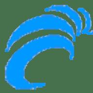 秒播影视软件 1.0.0 安卓版-动作游戏排行榜