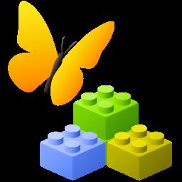 SQLite Expert Professional 64位 5.3.4.459-动作游戏排行榜