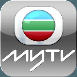 Mytv离港版手