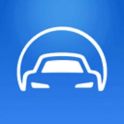 小桔加油客户端 1.1.3 安卓版-动作游戏排行榜