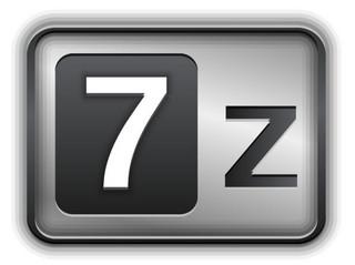 7Zip Win10 6