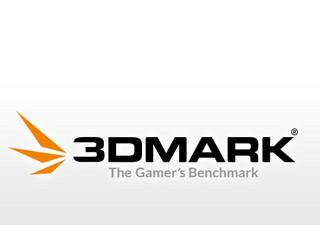 Futuremark 3DMark Professional 2.8.6536 专业版