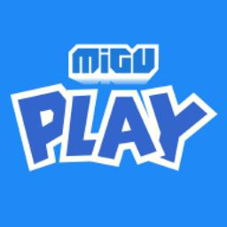 MiguPlay软件