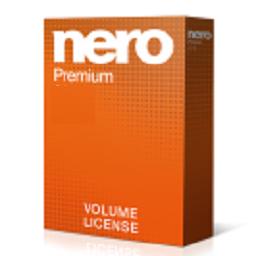 Nero 2019 Pl