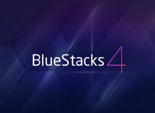 蓝叠BlueStac