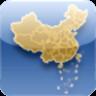中国行政区划