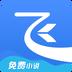 飞读小说最新版 1.0.3 安卓版