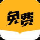 米阅小说手机版 3.2.4 安卓版