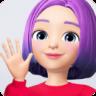 ZEPETO 2.2.3 安卓版