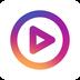 波波视频最新版 3.30 安卓版