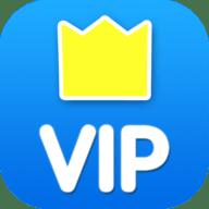 万能看影视VIP 8.0 安卓版