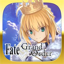 Fate Grand Order国服 1.45.3 安卓版