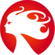 莉莉丝游戏 5.0.110 安卓版