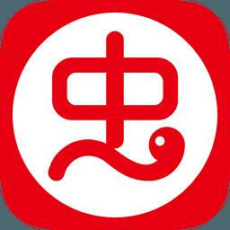 虫虫游戏助手(破解游戏盒子)下载v4.2.2 官方安卓版