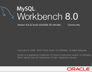 MySQL Workbench 32位汉化版 8.0.16